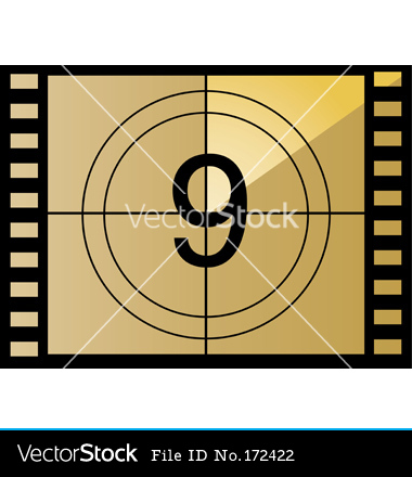 Countdown clipart with number 15 image freeuse Countdown 15 Clipart image freeuse