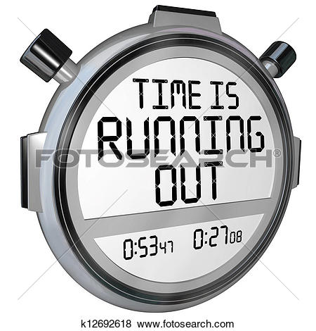 Countdown clock clipart png freeuse stock Clipart of Racing Against Deadline Clock Time Countdown k9255061 ... png freeuse stock