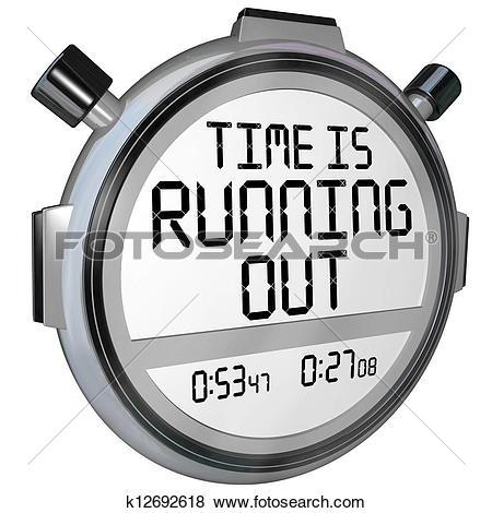 Of racing against deadline. Countdown clock clipart