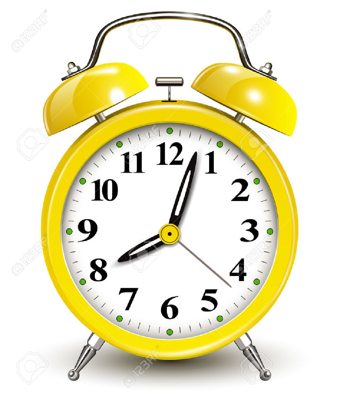 stock illustrations cliparts. Countdown clock clipart