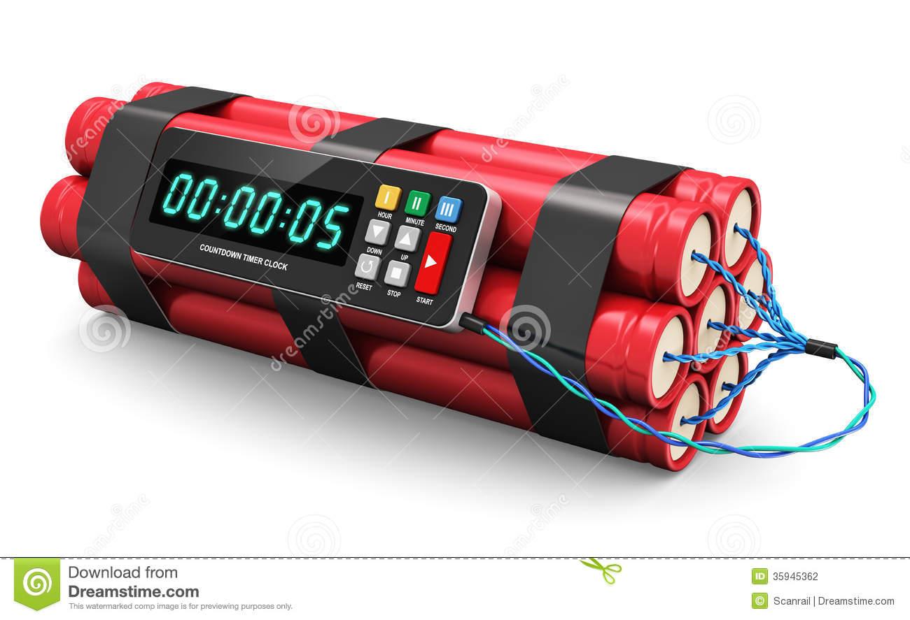 Countdown clock clipart jpg freeuse Countdown Stock Illustrations – 16,888 Countdown Stock ... jpg freeuse