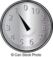 Countdown clock clipart picture royalty free Countdown Illustrations and Clip Art. 29,474 Countdown royalty ... picture royalty free