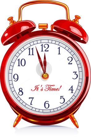 Timer clipartfest . Countdown clock clipart