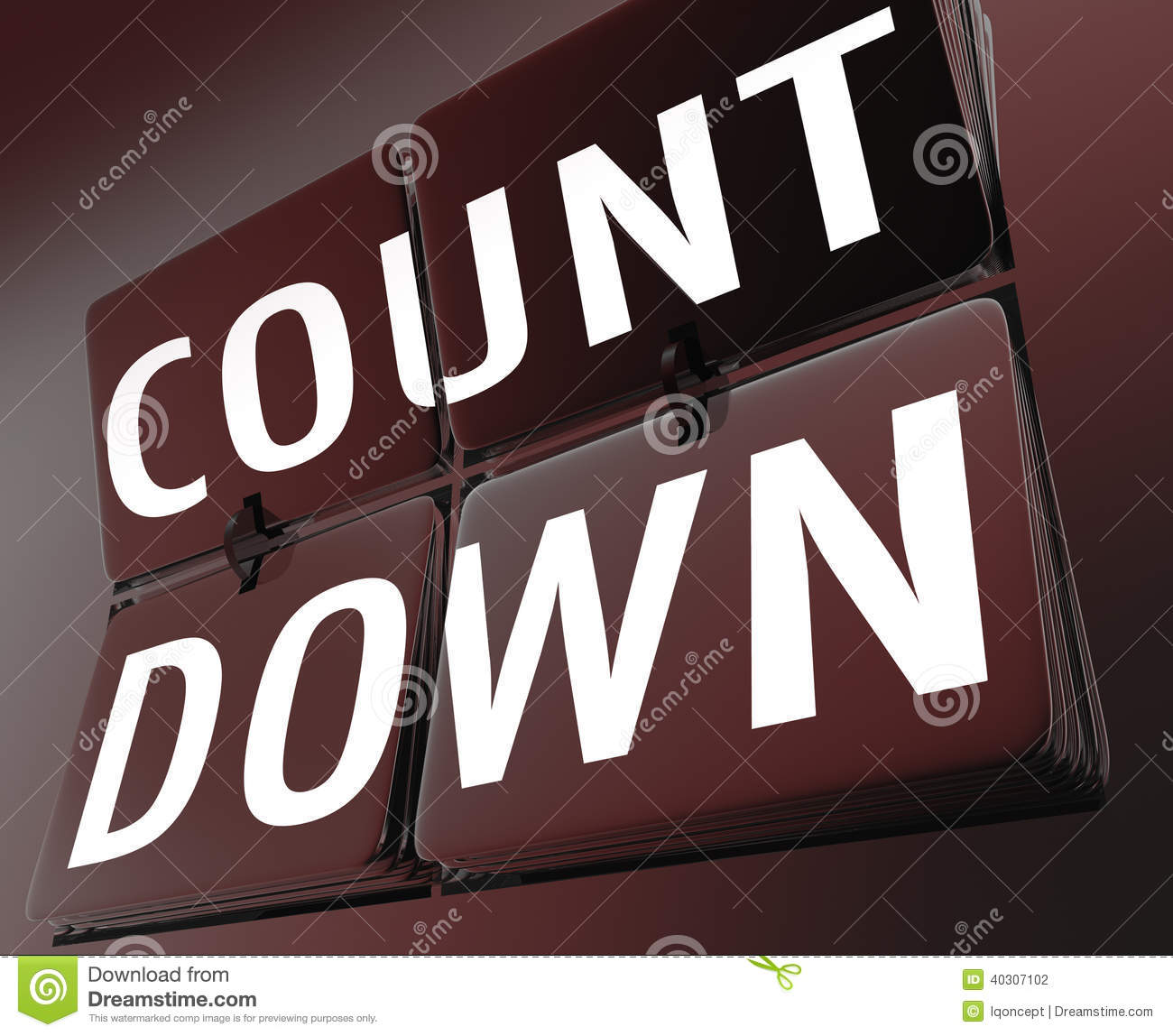 Countdown letter 1 clipart clipart free stock Countdown letter 1 clipart - ClipartFox clipart free stock