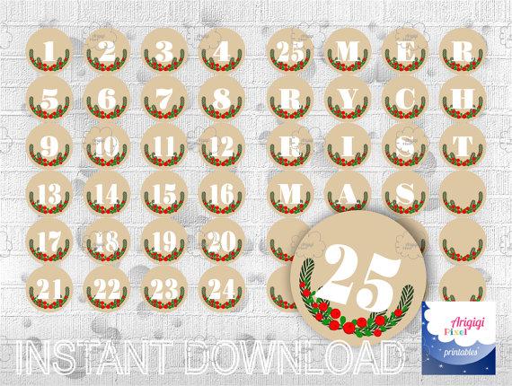 Countdown letter 1 clipart transparent download Countdown letter 1 clipart - ClipartFest transparent download