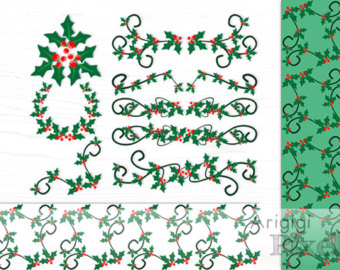 Countdown letter 1 clipart svg free stock Countdown letter 1 clipart - ClipartFest svg free stock