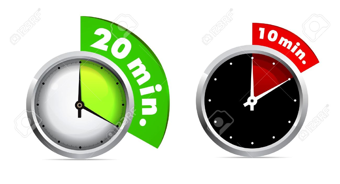 Countdown timer clipart clipart free 10 Minute Countdown Timer Clip Art Free – Clipart Free Download clipart free