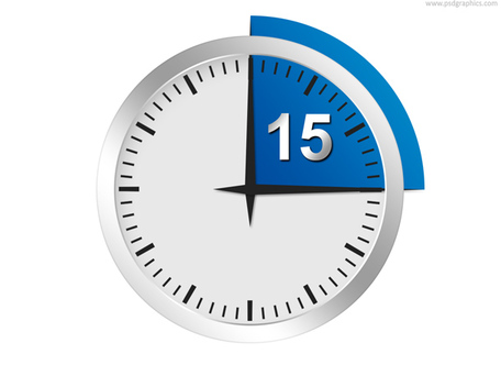 Countdown timer clipart picture Countdown Timer Clip Art, Vector Countdown Timer - 36 Graphics ... picture