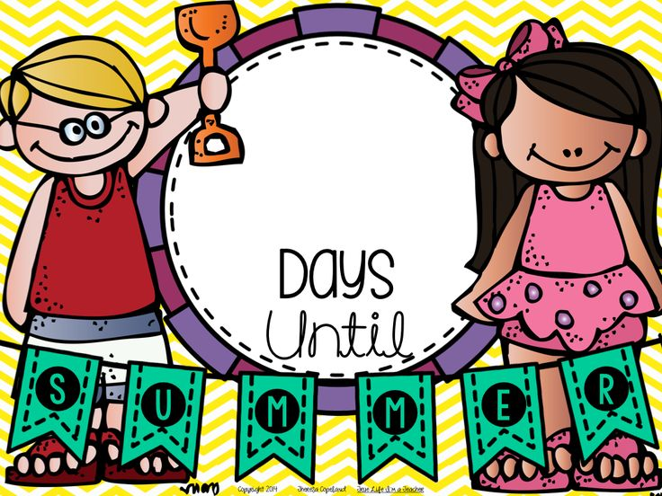 Countdown to school clipart png stock Countdown Clip Art – Clipart Free Download png stock