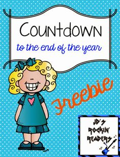 Countdown to school clipart clipart transparent library End of the year School countdown bulletin board with balloons ... clipart transparent library