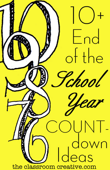 Countdown to school clipart png black and white download School countdown clipart - ClipartFest png black and white download