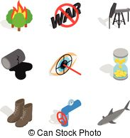 Counter attack clipart png freeuse library Counter attack Clipart Vector and Illustration. 27 Counter attack ... png freeuse library