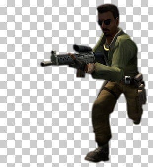 Counter attack clipart picture 24 counter Attack PNG cliparts for free download | UIHere picture