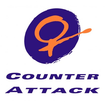 Counter attack clipart clipart royalty free counter attack | Clipart Panda - Free Clipart Images clipart royalty free