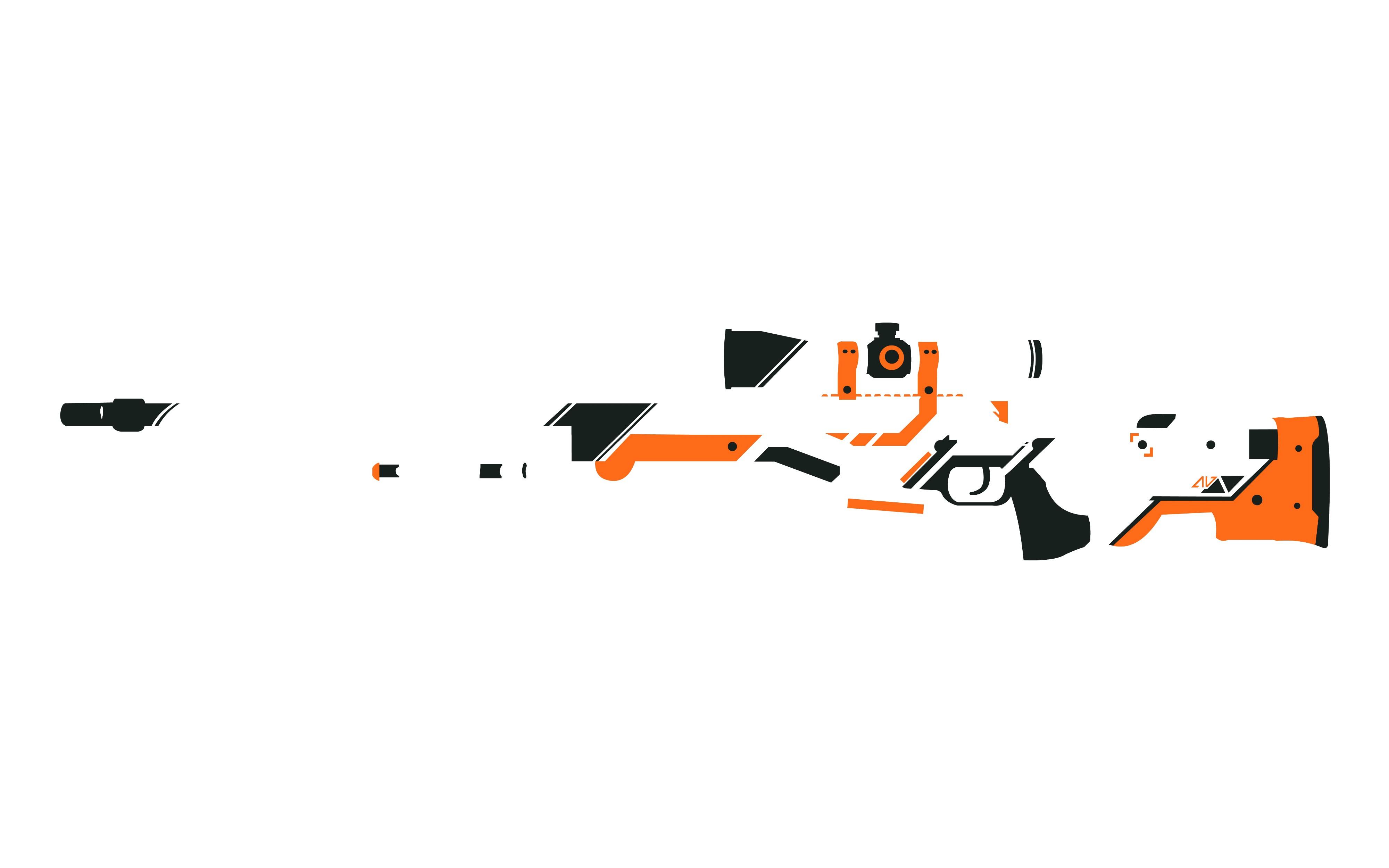 Wallpaper : illustration, minimalism, text, logo, Counter Strike ... clip art royalty free