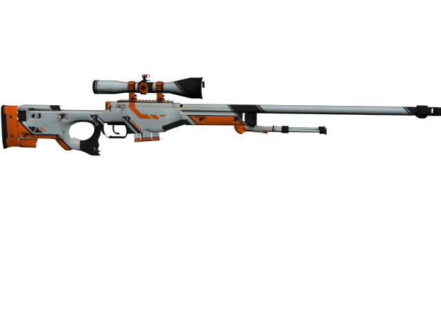 Counter-Strike: Global Offensive Counter-Strike 1.6 Counter-Strike ... png freeuse