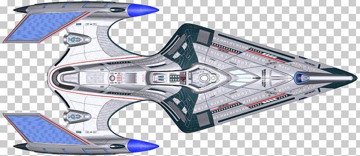 Countermeasures clipart svg library stock Star Trek Online Avenger-class Mine Countermeasures Ship USS Avenger ... svg library stock