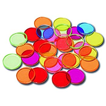 Counters clipart 3 » Clipart Station graphic library download