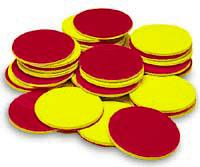 Red and yellow counters clipart clipart black and white library Free Counters Cliparts, Download Free Clip Art, Free Clip Art on ... clipart black and white library