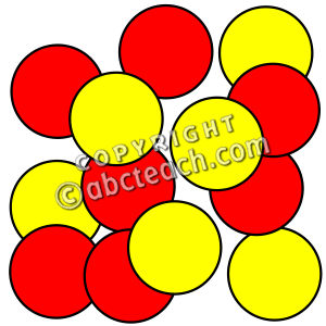 Counters clipart 2 » Clipart Portal clip art black and white download