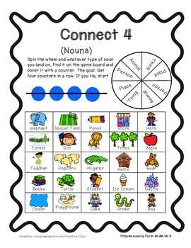 Counters clipart connect 4 banner royalty free stock Nouns Connect 4 Games banner royalty free stock