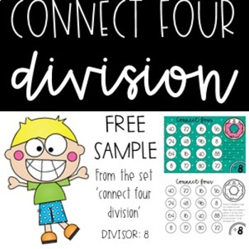 Counters clipart connect 4 vector transparent SAMPLE Connect Four Division Game - 8 vector transparent