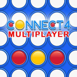 Counters clipart connect 4 vector royalty free stock Connect 4 Multiplayer - Online Game - Play for Free   Keygames.com vector royalty free stock