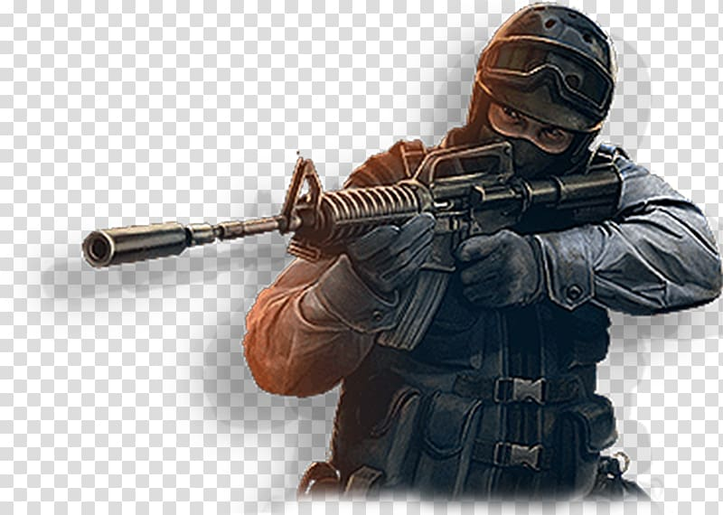 Counterstrike clipart jpg black and white library Counter-Strike 1.6 Counter-Strike: Condition Zero Counter-Strike ... jpg black and white library