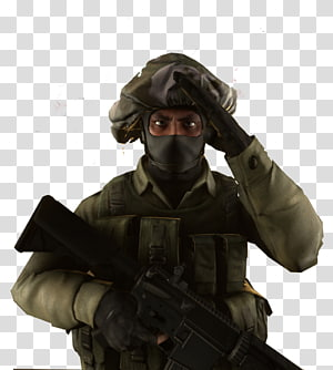 Counterstrike clipart jpg royalty free download Counter-Strike: Global Offensive PNG clipart images free download ... jpg royalty free download