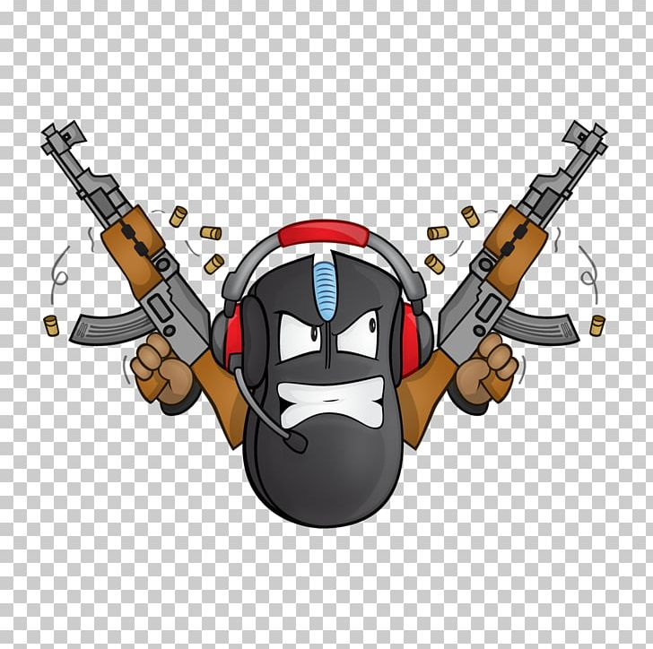 Counterstrike clipart picture transparent stock Counter-Strike: Global Offensive Squad WolfTeam Tournament PNG ... picture transparent stock