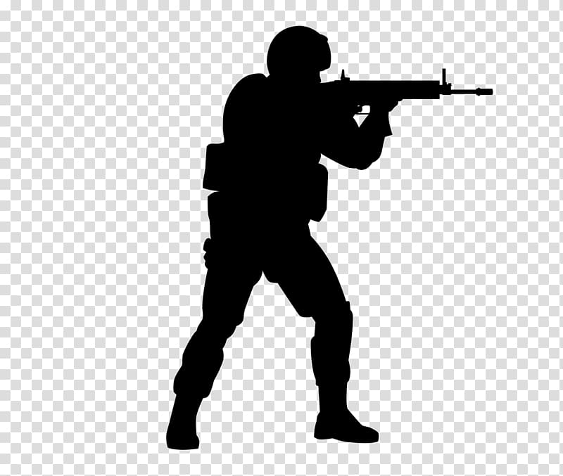 Counterstrike clipart png library download Counter-Strike: Global Offensive Counter-Strike: Source Team ... png library download