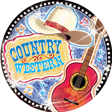 Country music clipart free jpg free library Free Country Music Clipart, Download Free Clip Art, Free Clip Art on ... jpg free library