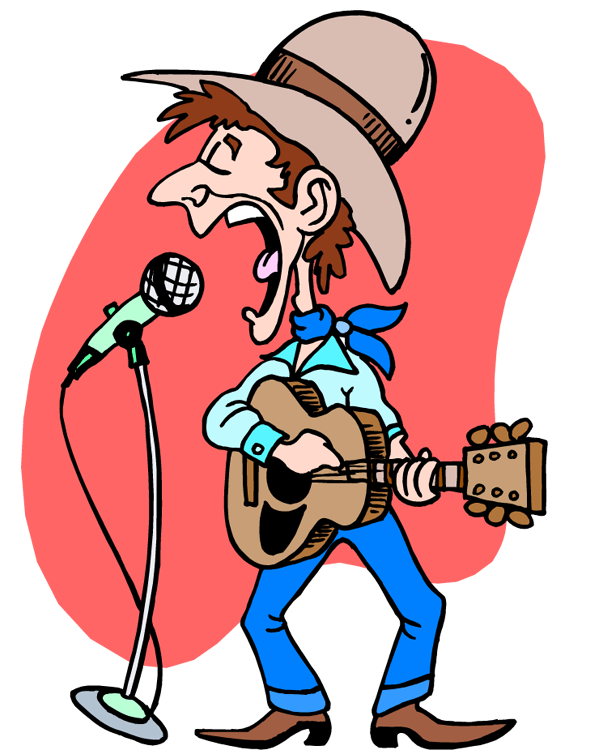 Musicians cliparts transparent library Free Country Western Cliparts, Download Free Clip Art, Free Clip Art ... transparent library