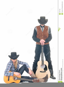 Country music clipart free png freeuse stock Free Country Western Music Clipart | Free Images at Clker.com ... png freeuse stock