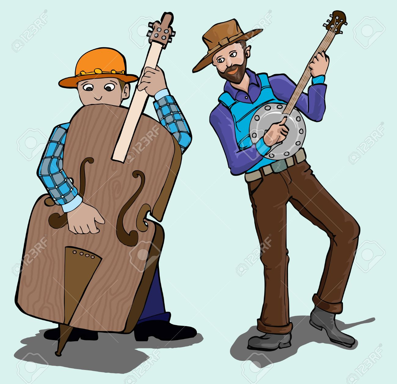 Country and western music clipart picture freeuse Best Country Music Clipart #23855 - Clipartion.com picture freeuse