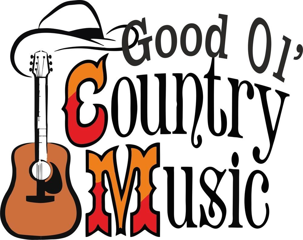 Country and western music clipart graphic royalty free stock COUNTRY & WESTERN MUSIC MENS T SHIRTS T-SHIRTS TOPS BLUES ROCK Band ... graphic royalty free stock