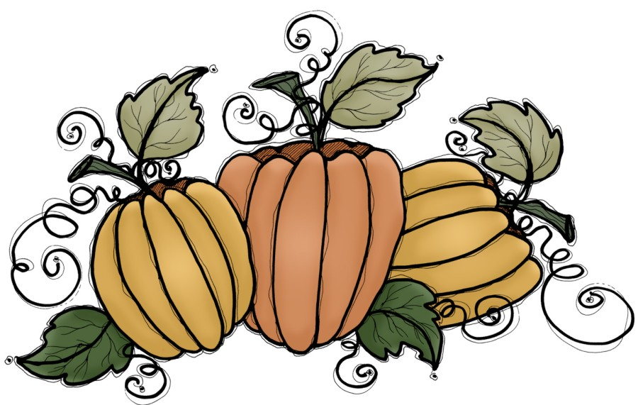 Thanksgiving footnotes clipart free vector Free Country Thanksgiving Cliparts, Download Free Clip Art, Free ... vector
