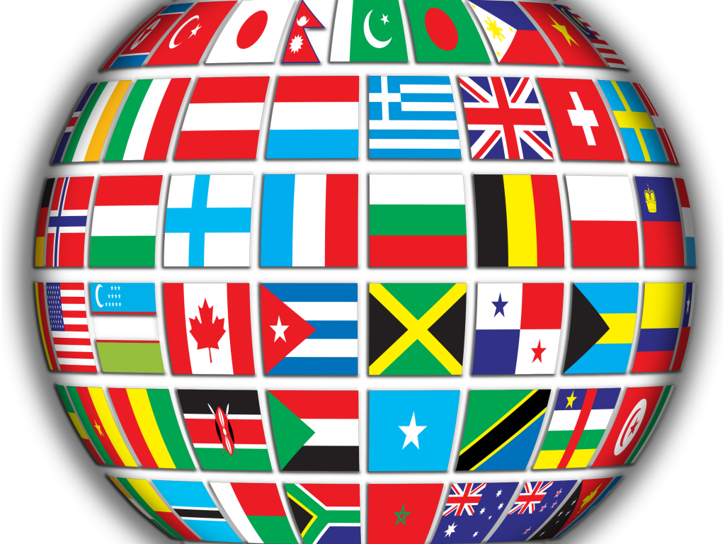 Country flags clipart download svg transparent library Lovely International Flags Clipart Exquisite Free Country Flag ... svg transparent library