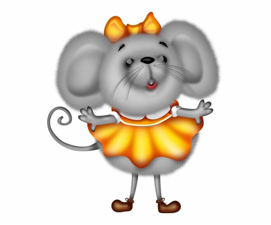 Country mouse clipart svg library library Clipart Rat Country Mouse - Cute 3d Souris Tubes Free PNG ... svg library library