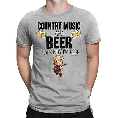 Country music and beer thats why im here clipart clip art free stock Beer guitar - Zeppy.io clip art free stock