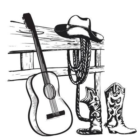 Country music clipart free banner transparent download 7 573 Country Music Stock Vector Illustration And Royalty Free ... banner transparent download