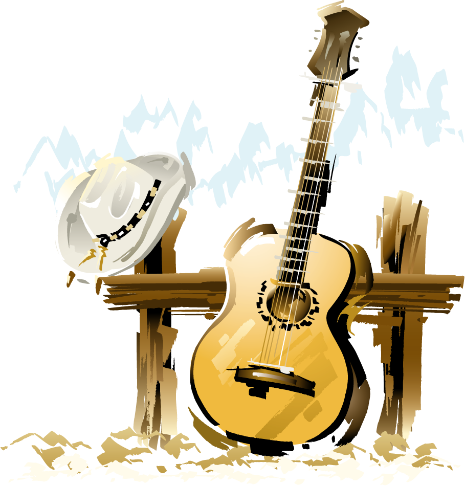 Country music clipart free clip art freeuse country-music-clipart-5.jpg - Blue Sky Vineyard - Southern Illinois ... clip art freeuse