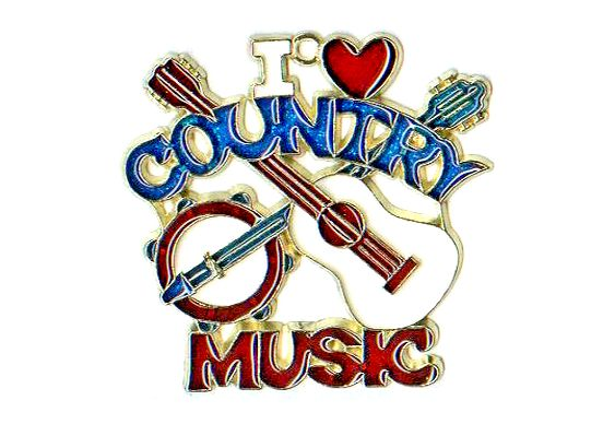 Country music clipart free png free download Country music guitar clipart cliparts and others art inspiration 2 ... png free download