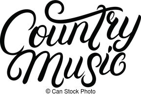 Country music clipart jpg freeuse library Country music Illustrations and Clip Art. 7,888 Country music ... jpg freeuse library