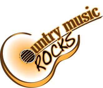 Country music clipart free jpg stock 76+ Country Music Clipart | ClipartLook jpg stock