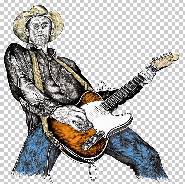 Country music clipart free clipart library download Country Music Rock Music Country Rock KKUS PNG, Clipart ... clipart library download