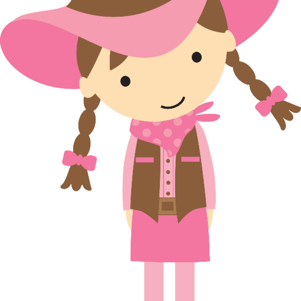 Country pumpkin clipart clip royalty free Cowgirl Clipart pumpkin clipart hatenylo.com clip royalty free