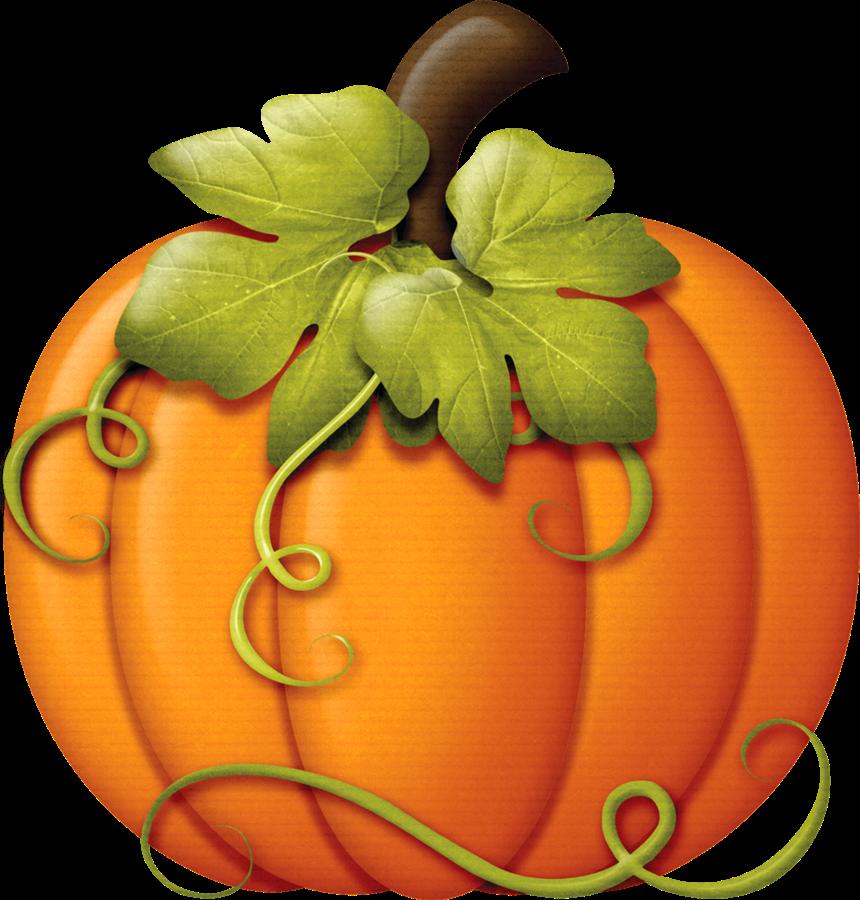 Pumpkin watercolor clipart graphic royalty free library http://rosimeri.minus.com/mbpwOj8OlVhF0K | Vegetable Clip Art and ... graphic royalty free library