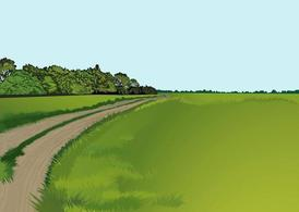Country roads clipart royalty free library Country roads clipart » Clipart Portal royalty free library