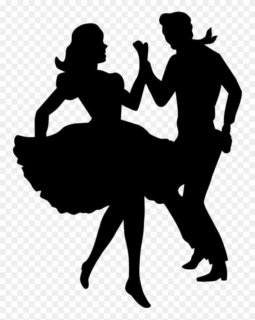 Country Western Lessons Ballroom Dance Club Of Atlanta ... svg royalty free